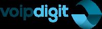 VoipDigit Logo